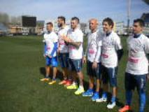 Empoli FC per il Centro Donna