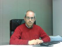 Stefano Gelsumini