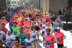 half-marathon3.jpg