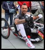 Christian Giagnoni