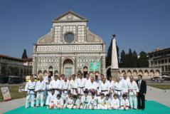 PGF in Santa Maria Novella