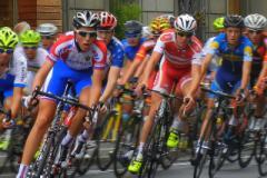 ciclismo foto antonello serino - Met