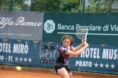 Lisa Piccinetti