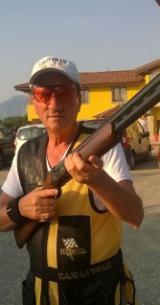 Sauro Giusti