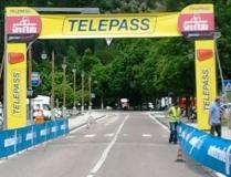 Autostrade al Giro d'Italia