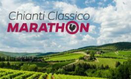 Chianti Classica Marathon