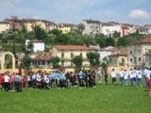 Torneo dei popoli edizione 2015