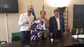 Vannucci, Morini, D'Orto