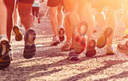Foto sito Chianti classico Marathon