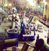 piazza scalelle gara trial