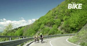 mugello bike channel