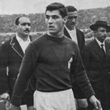 Giuseppe Virgili in una immagine su Wikipedia