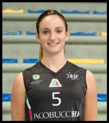 Francesca Bonciani