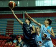Montecatini sport
