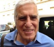 Antonio Quatraro