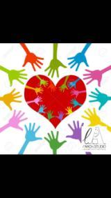 Consulta Associazioni di volontariato