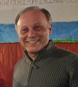 Il presidente Massimo Viggiani