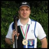 Marco Innocenti