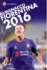 Almanacco Fiorentina 2016