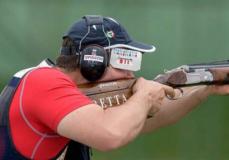 Il campione olimpionico Marco Innocenti (foto vivicentro.it)