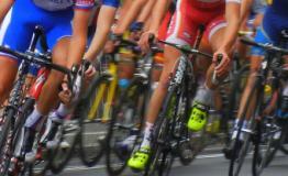ciclismo foto antonello serino