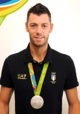Simone Buti  (Fonte  FotoOrsini)
