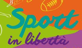 Sport in liberta