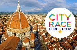 Giornata del camminare a Firenze