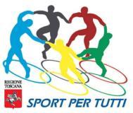 Logo carta etica dello sport