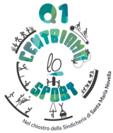 Logo evento al q1 Fonte facebook q1