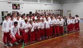 Montemurlo Basket (fonte foto comune)