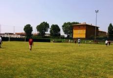 campo sportivo (fonte foto comune)