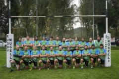 Rugby Mugello (Ph. Rugby Mugello)