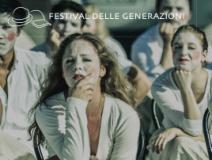 Immagine dal sito del Festival delle Generazioni