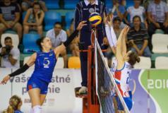 Odina Bayramova (foto fonte comunicato stampa Bisonte)