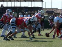 Toscana Team U19  (fonte foto comunicato stampa)
