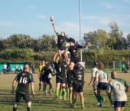 Rugby Mugello (fonte foto comunicato stampa)
