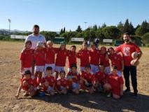Under 10 a Siena (fonte foto comunicato stampa)