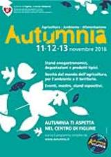 Autumnia per Accumoli