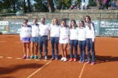 Tennis Prato (fonte foto comunicato stampa)