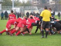 Under 16 a Piacenza (fonte foto comunicato stampa)