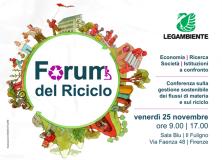 Forum Legambiente