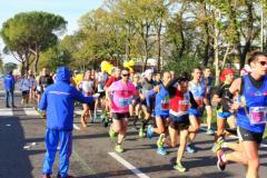 Firenze Marathon (foto Antonello Serino - Met)