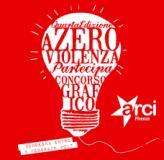 Locandina 'A Zero Violenza'