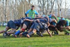 Rugby Mugello vs Rugby Rufus (fonte foto comunicato stampa)