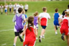 sport e bambini 8fonte foto sito regione)