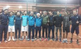 Tc Prato (fonte foto comunicato stampa)