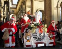 Compagnia di Babbo Natale