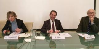 conferenza_stampa_Cesvot_Aima