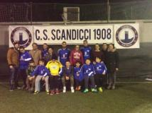 Calcio e disabilita (fonte foto comunicato stampa)